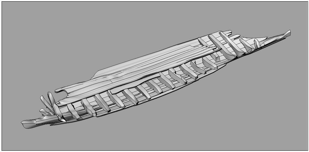 newington-s-vessel-3d